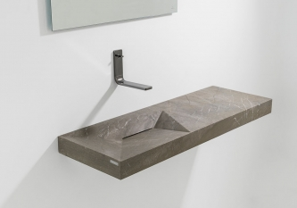 Design Series Sink