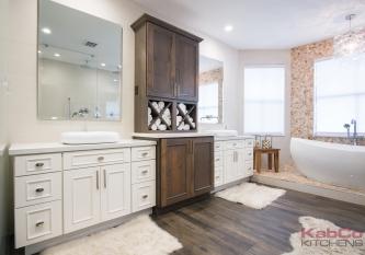 kabco-kitchens-pembroke-pines-complete-bathroom-remodel-1