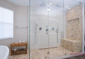 kabco-kitchens-pembroke-pines-complete-bathroom-remodel-3