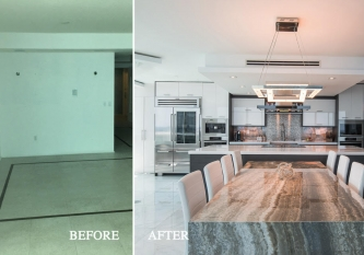 KabCo-Before-After-Kitchen-Remodel-Fort-Lauderdale-101-Bicayne-02