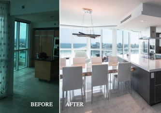 KabCo-Before-After-Kitchen-Remodel-Fort-Lauderdale-101-Bicayne-03