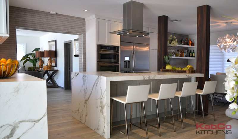 kitchen designers and remodelers in miami pembroke pines pinecrest kabco kitchens. Black Bedroom Furniture Sets. Home Design Ideas