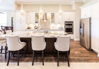 White-Classic-Kitchen-1