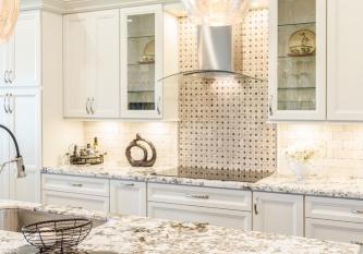 White-Classic-Kitchen-2