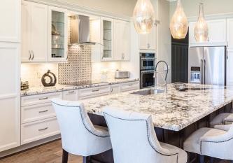 White-Classic-Kitchen-3