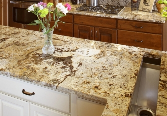 granite-countertop-miami