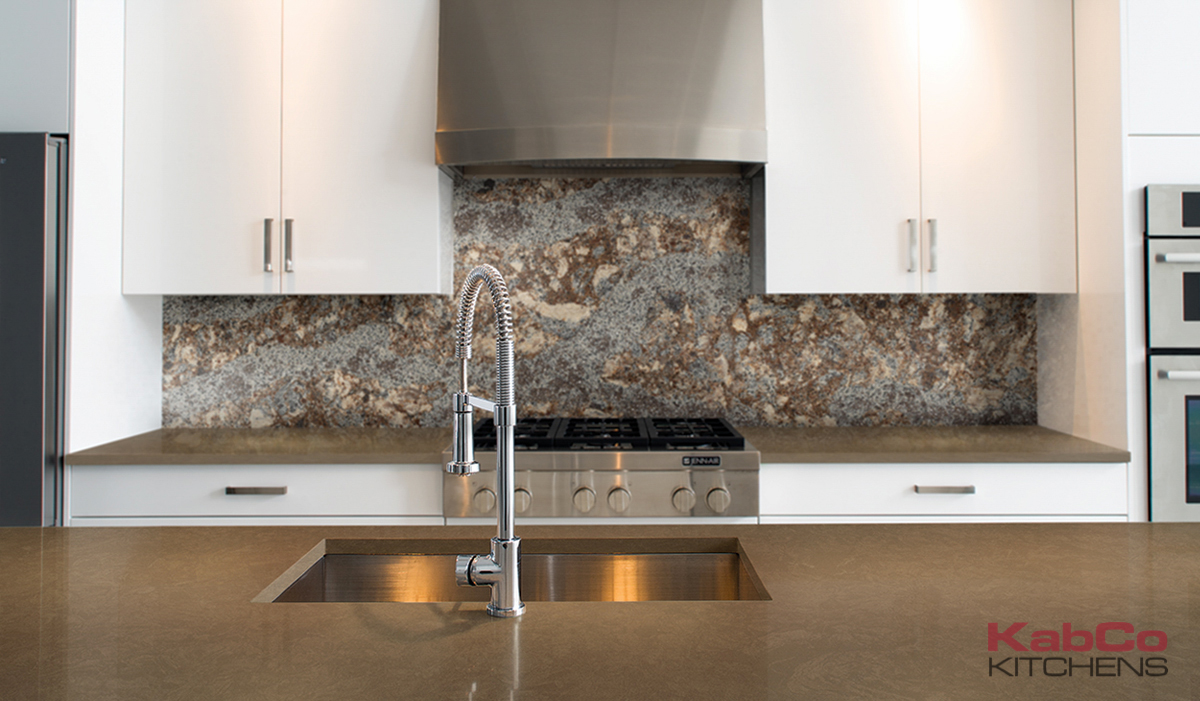 Miami Granite and Quartz countertops for kitchens and baths