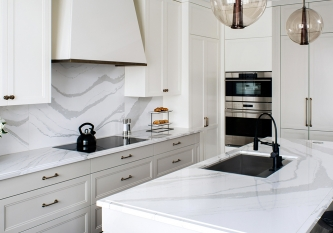 Cambria-Marble-countertops-Pinecrest-KabCo-Kitchens