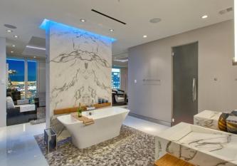 Dekton-Facades-Siding-Flooring-Surface-MANDARIN-HOTELBATHROOMS
