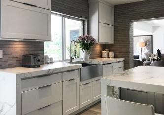 KabCo-Kitchens-Dekton-Surfaces-Authorized-Dealer