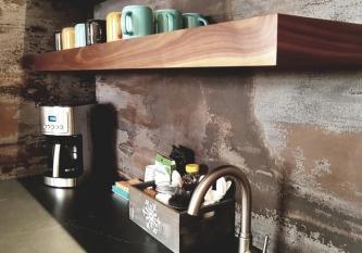 KabCo-Kitchens-Dekton-Trilium-Modern-Kitchens-countertops