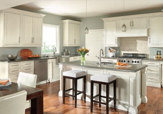 Decora-cabinets-KabCo-Kitchen-Remodel-4