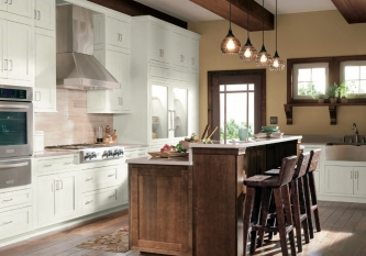 Decora-cabinets-KabCo-Kitchen-Remodel-6