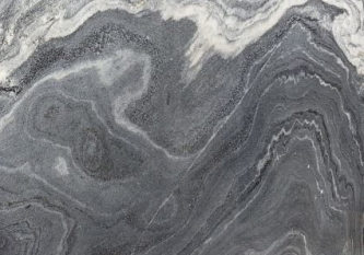 Austrus-thumb-425x380