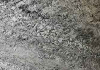 Bianco-Classico-thumb-425x380