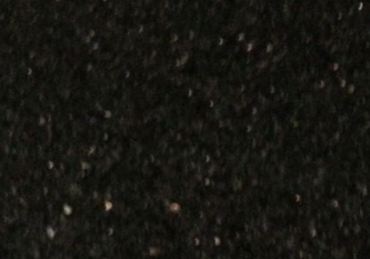 Black-Galaxy-thumb-425x380