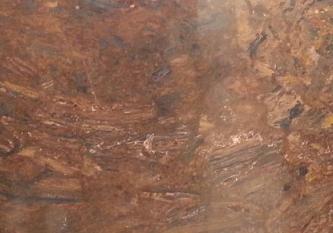 Bronzite-thumb-425x380