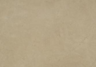 CREMA-MARFIL-thumb-425x380