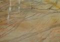 Candalarius-thumb-425x380