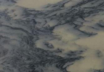 Classic-Marble-Honed-thumb-425x380