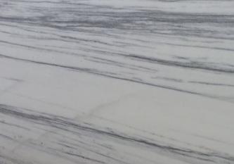 Classic-Marble-thumb-425x380
