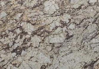 Cristal-Taupe-thumb-425x380