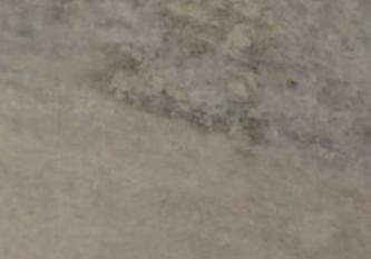 Cristalita-Blue-thumb-425x380