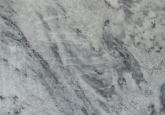 Crystalita-Classic-thumb-425x380