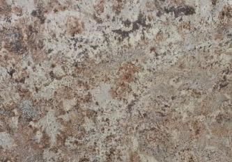 Desert-Gold-thumb-425x380