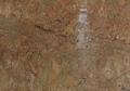 Ibere-Extreme-Persa-thumb-425x380