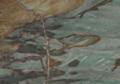 Ibere-Sauipe-thumb-425x380