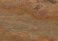 Ivory-Gold-thumb-425x380