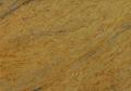Kashmir-Gold-thumb-425x380