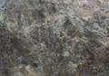 LABRADORITE-LEMURIAN-thumb-425x380