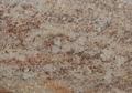 Madalosso-thumb-425x380