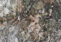 Mascaratus-thumb-425x380