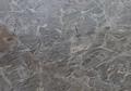 Murano-thumb-425x380