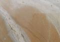 Penta-Gold-thumb-425x380