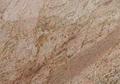 Red-Montana-thumb-425x380