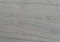 White-Macaubas-thumb-425x380