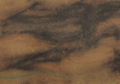 Wild-Sea-thumb-425x380