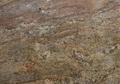 ibere-Gold-thumb-425x380