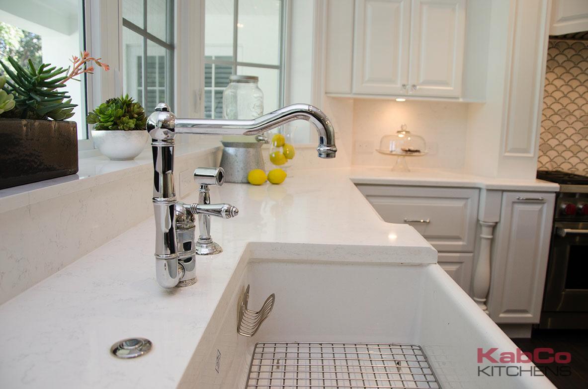 Kitchen & Bath Faucets Miami, Pembroke Pines, and Miramar