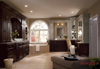 bathroom-remodeling-miami