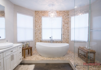 kabco-kitchens-pembroke-pines-complete-bathroom-remodel-2