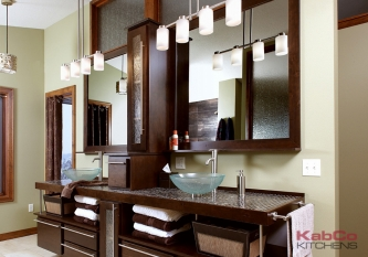miami-bathroom-remodeling