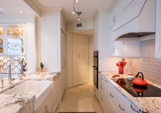 KabCo-Kitchens-Design_and_Remodel-Hollywood-1-4