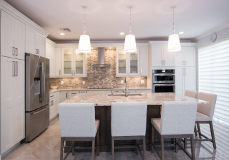 KabCo-Kitchens-Calderon-Coconut-Creek-33073-kitchen-remodel-11
