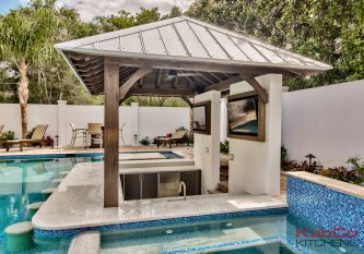 KabCo-Outdoor-Kitchens-Biscayne-Arctic-Slate