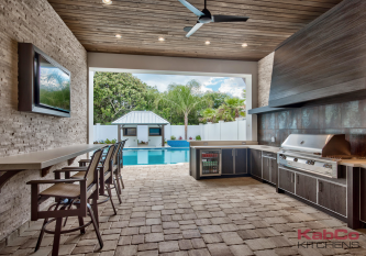 KabCo-Outdoor-Kitchens-Weston-Contemporary-Arctic-Slate